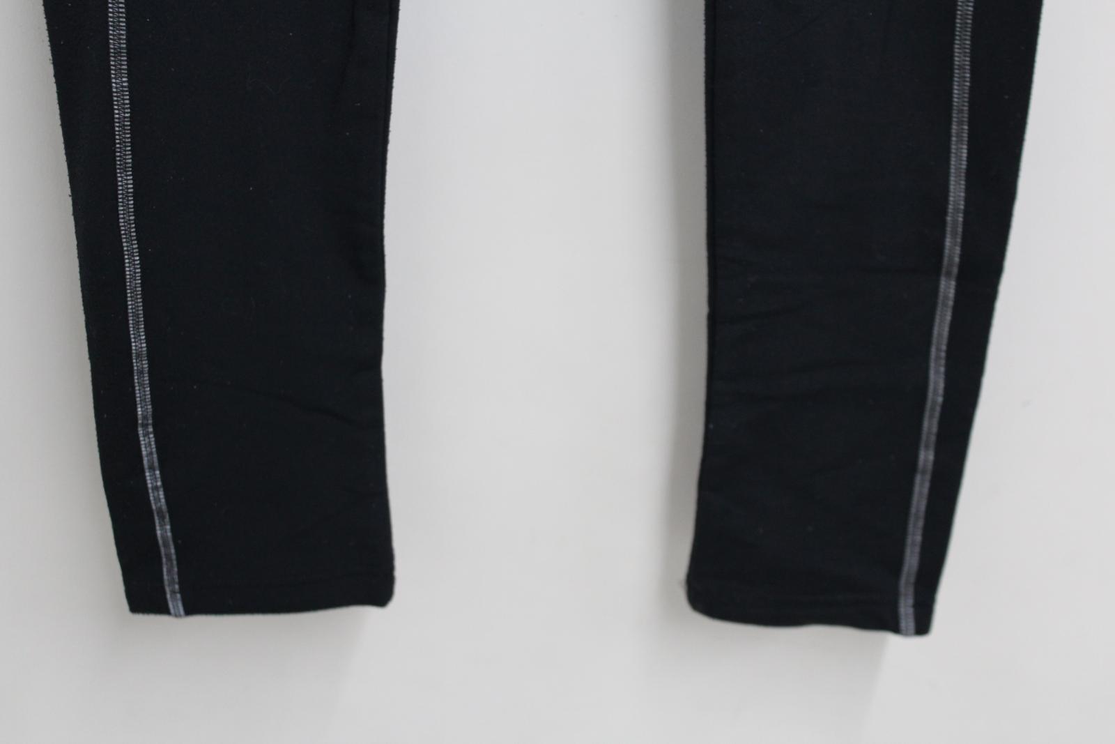 Sweaty-Betty-Ladies-Negro-Chandal-Activewear-Fitness-Leggings-Talla-S-W24-L26 miniatura 5