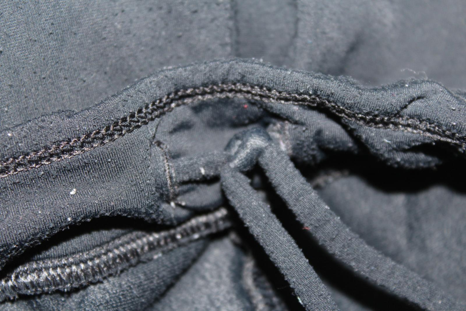 Sweaty-Betty-Ladies-Negro-Chandal-Activewear-Fitness-Leggings-Talla-S-W24-L26 miniatura 11