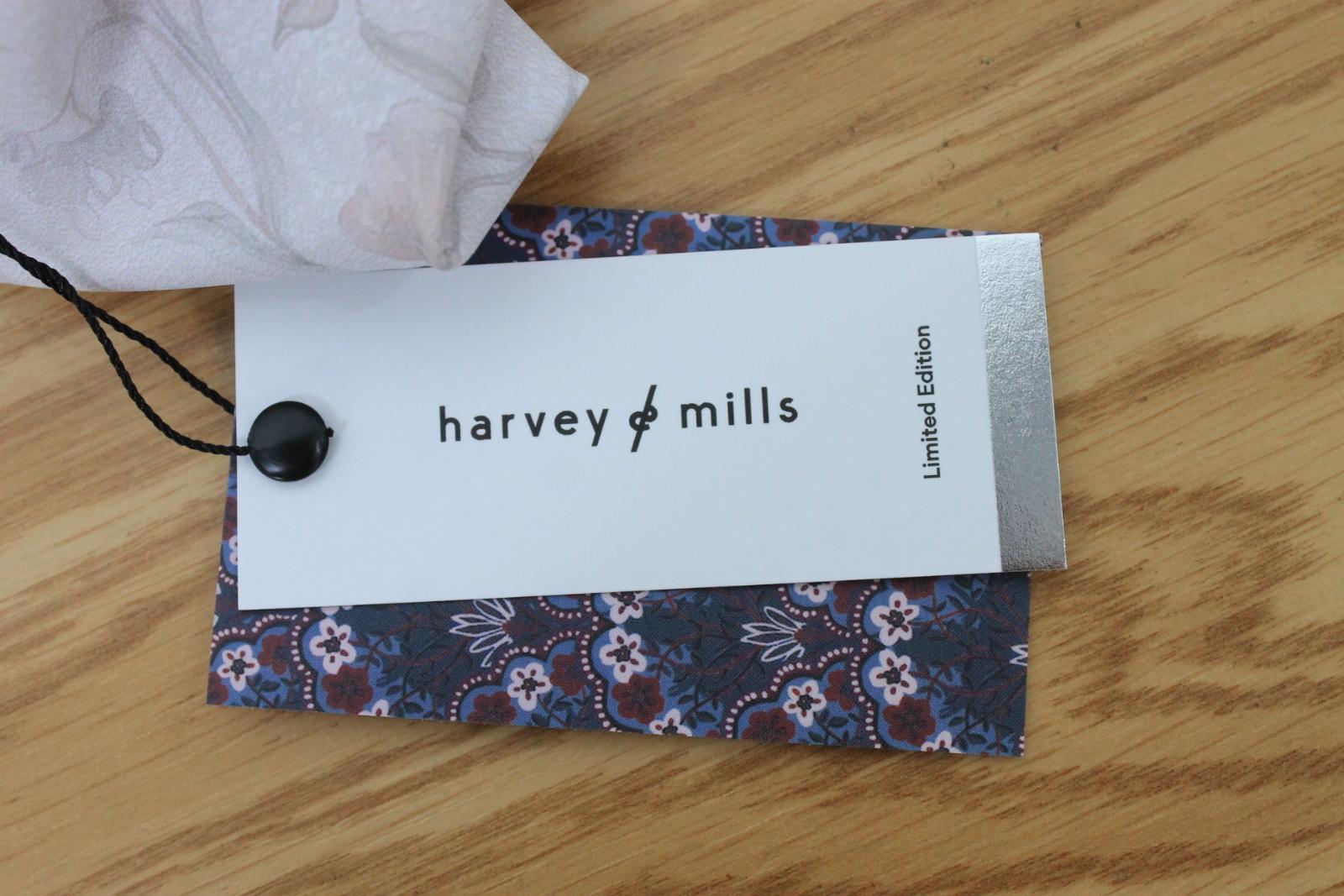 HARVEY & MILLS Ladies Secret Garden Pink & Nude Leggings Size M UK10-12 NEW 4