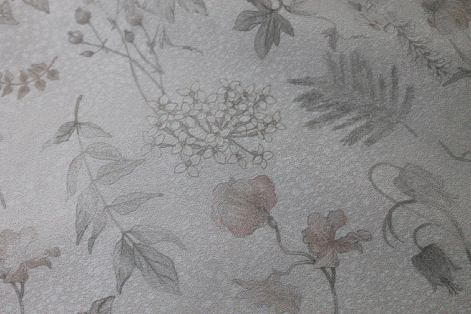 HARVEY & MILLS Ladies Secret Garden Pink & Nude Leggings Size M UK10-12 NEW 9